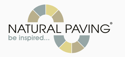 Recommended installer for natural paving