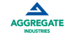 Recommended installer for aggregate industries