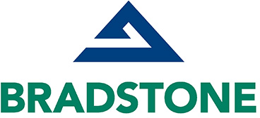 bradstone recommended installers